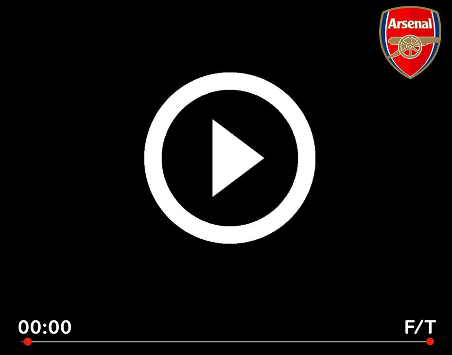 Arsenal Live Streams