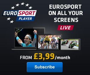 Watch British Superbikes live