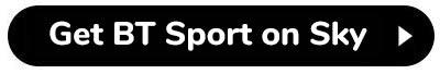 Get BT Sport on Sky