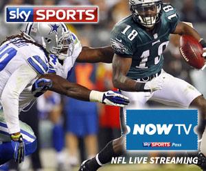 Watch NFL