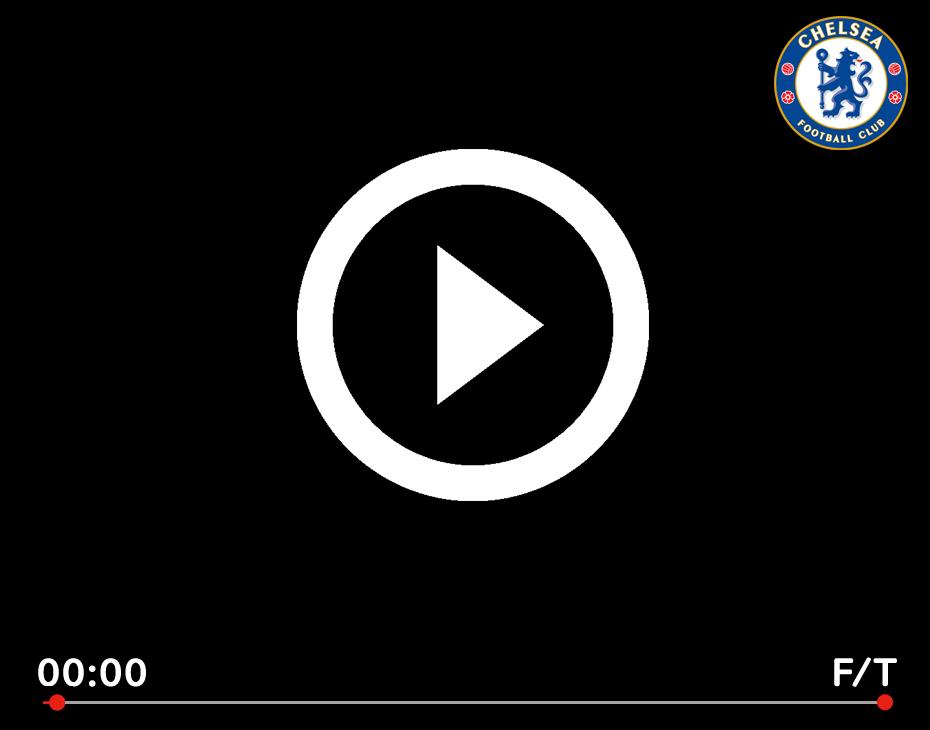 Chelsea Live Streams
