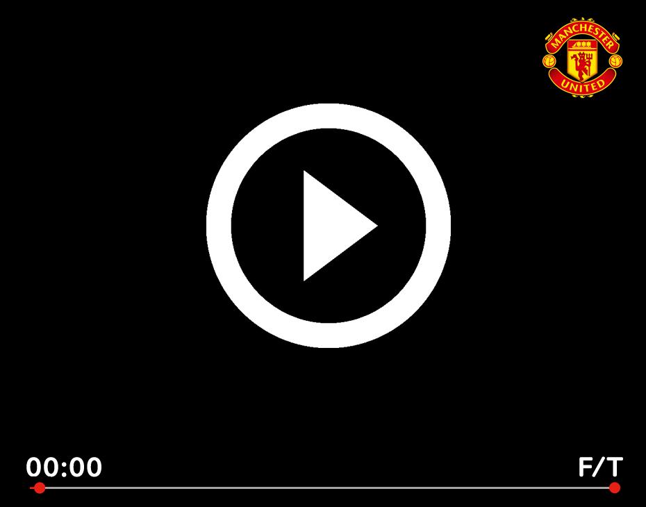 Man Utd Live Streams
