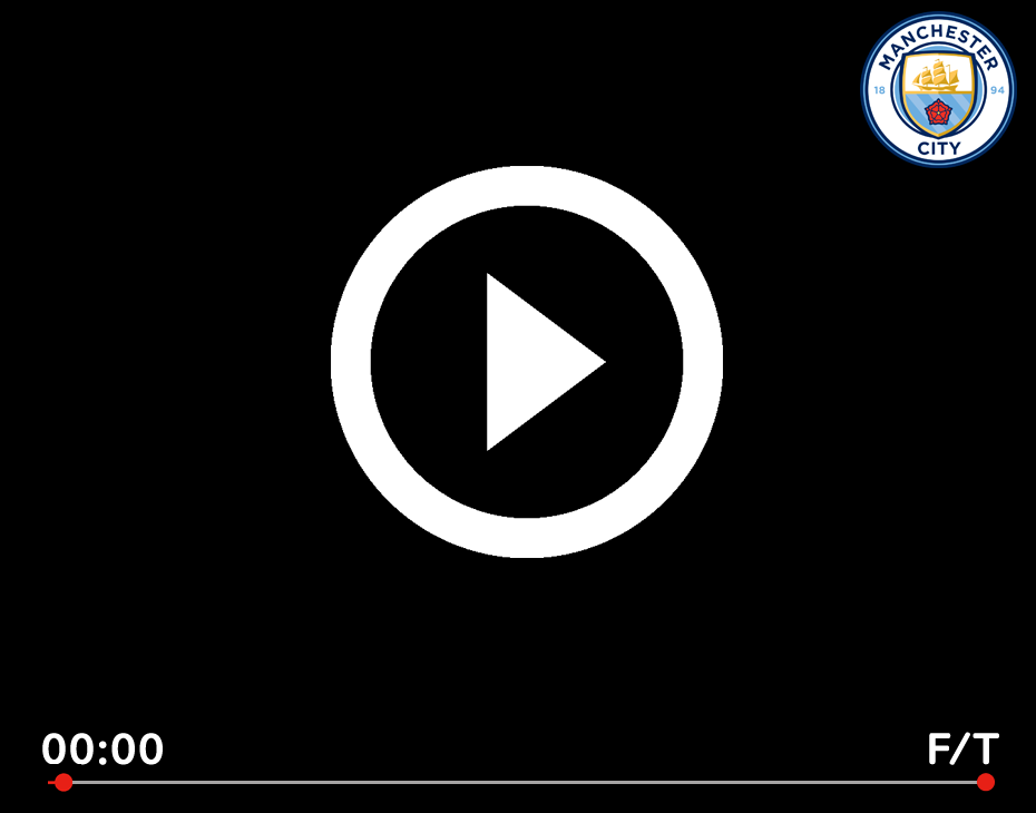 Man City Live Streams