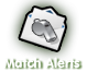 Set Up Email Matchs Alerts