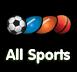Live Sport on TV