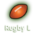Live Rugby League on TV