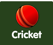 Live Cricket on TV