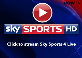 Click to watch Sky Sports 4 Live Stream