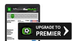 Upgrade to WherestheMatch.com PREMIER for a better experience